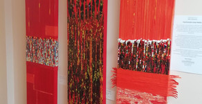 Great Methods to Successfully Promote Your Colourful Abstract Art Exhibition on a Zero Budget.