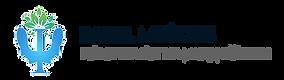 rahel-psiko-logo.png