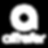 affrefer_logo-invert.png