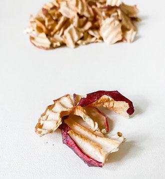 PIPPA Apple Chips