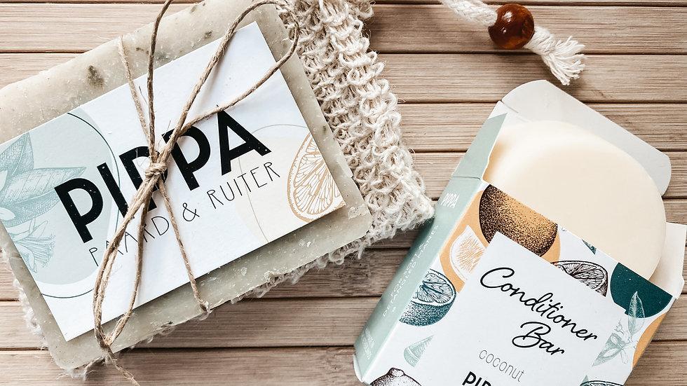 PIPPA Duopakket