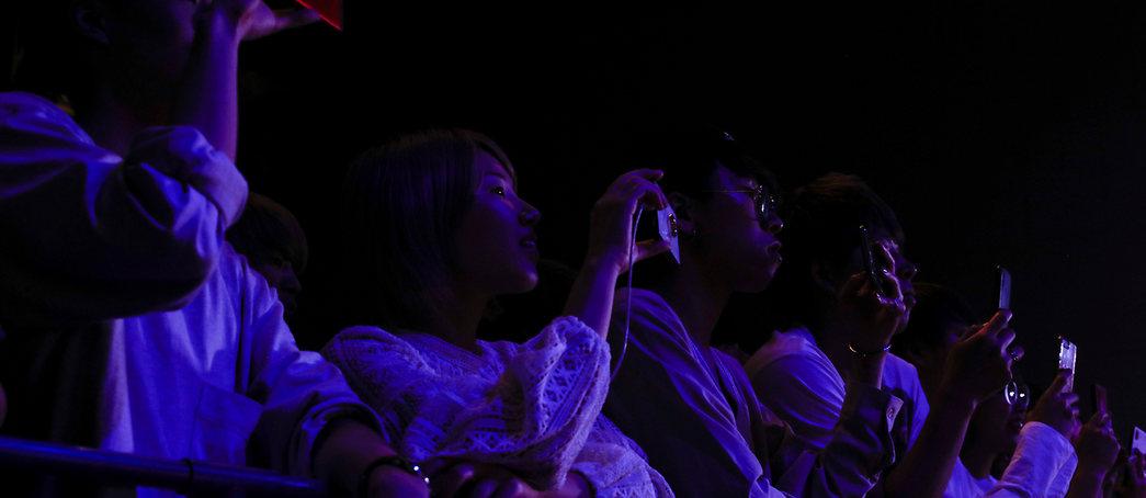 shigeki12_34.jpg