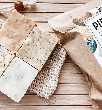 PIPPA Proefpakket