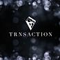 TRANSACTION.png