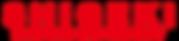 SHIGEKIロゴ.png