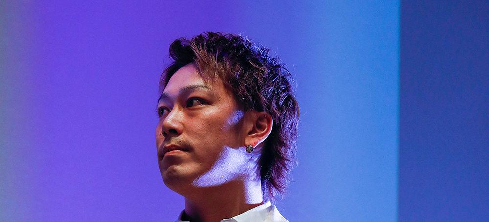 shigeki12_39.jpg