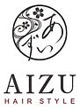 AIZU.png