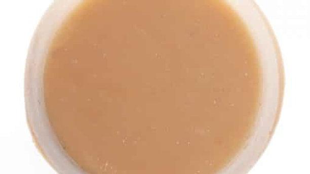 Conditionerbar Honing