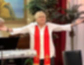 pastor mel - worship_edited_edited.jpg