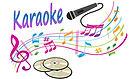 karaoke-clip-art.jpg
