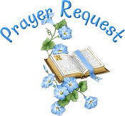 Prayer Requests 1.jpg