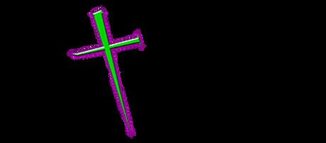 Christ's Promise UCC - Logo