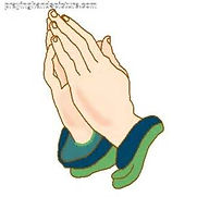 praying hands2.jpg