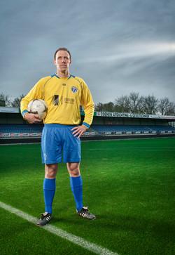 Peter Ooijendijk
