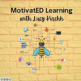 [Original size] MotivatED Learning with