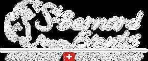 Logo St-Bernard-Events Ts.png
