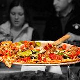 Wales-pizza.jpg