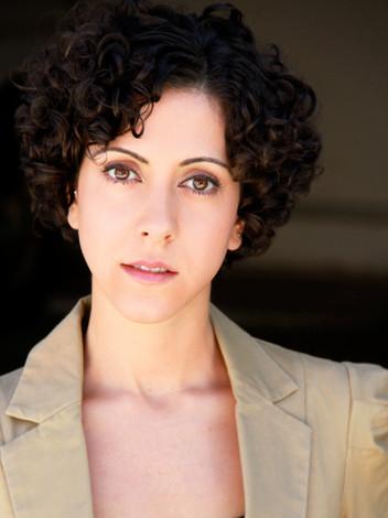 Gina Rizzo Bishop