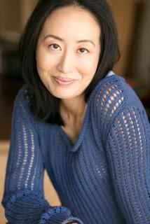 Olivia Lim