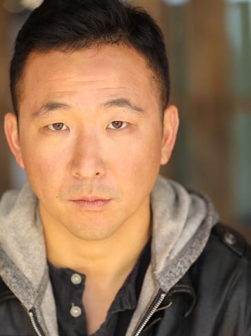 Joshua Young Kwak