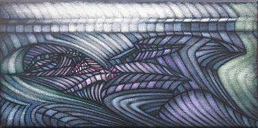 another kiss, de kus, Schilderij, acrylverf op doek, Painting, Acrylic on Canvas, art, kunst, kunstenaar, artist
