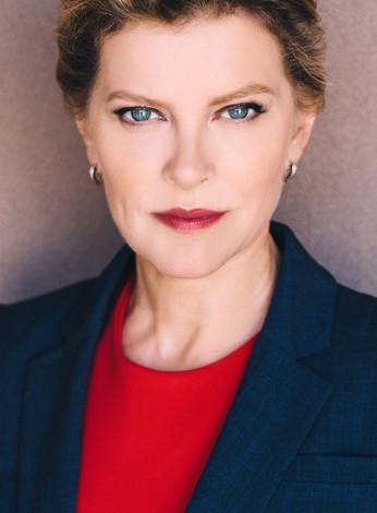 Betsy Zajko