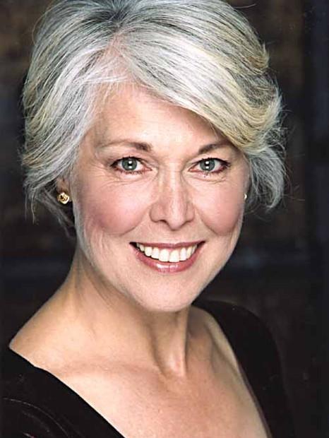 Mary Linda Philips