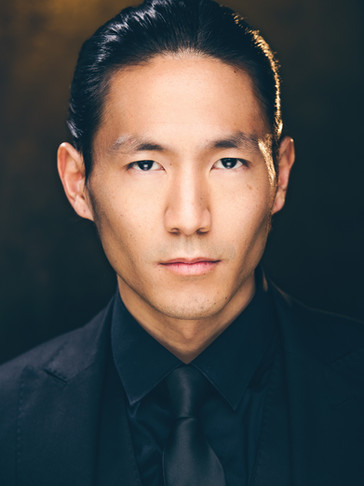 Tetsuo Bobby Hatanaka