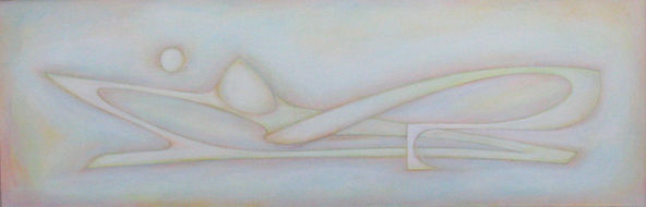 vrouw, abstract, Schilderij, acrylverf op doek, Painting, Acrylic on Canvas, art, kunst, kunstenaar, artist