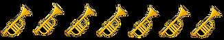 trumpets trans.png