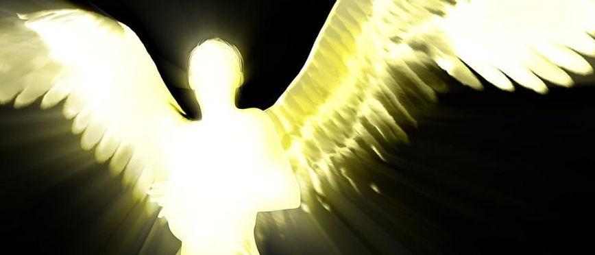 Angel at Tomb_edited.jpg
