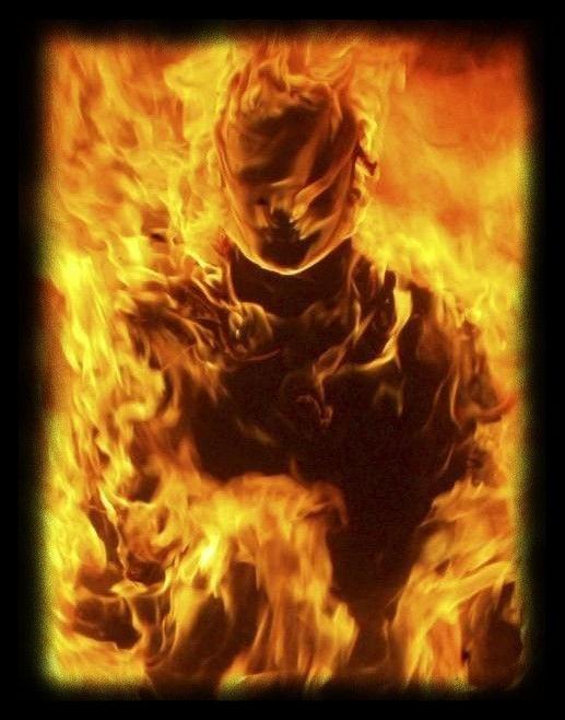 fire man.jpg