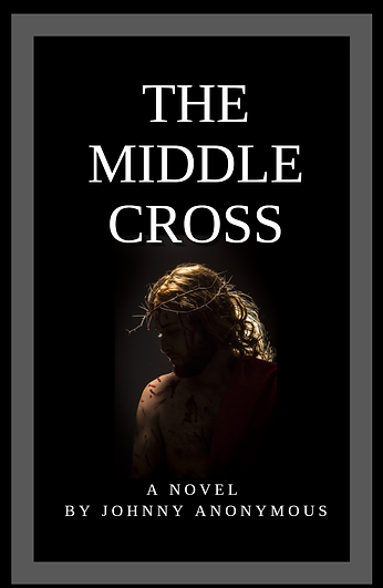 NEW book cover.png