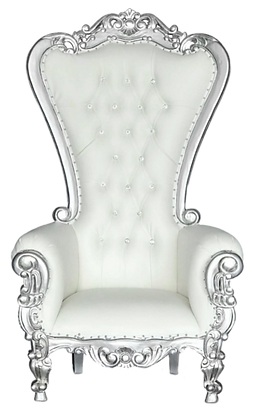 new white throne.png