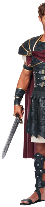 cropped Centurion.png