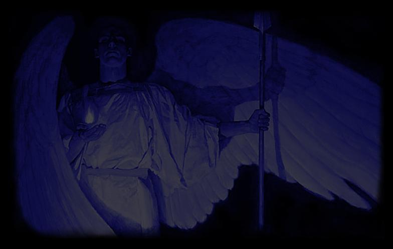 FINAL BLUE ANGEL.png