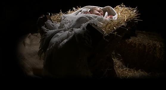 FIZZINAL baby Jesus.png