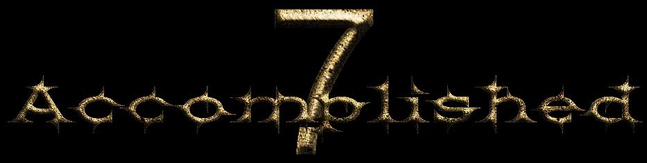 7  Accomplished_edited.png