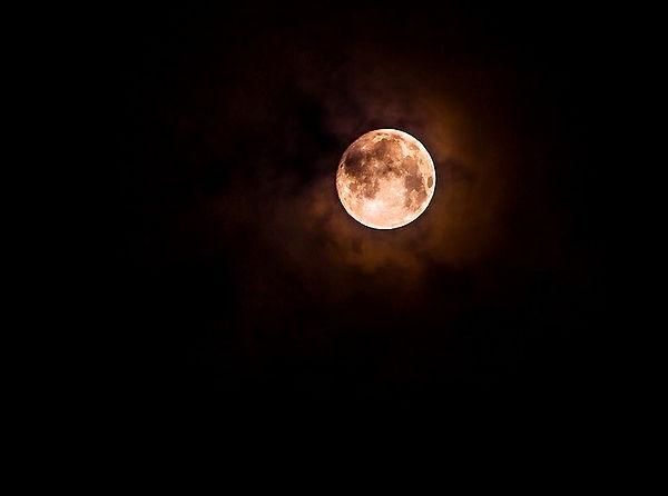 new pink moon_edited.jpg