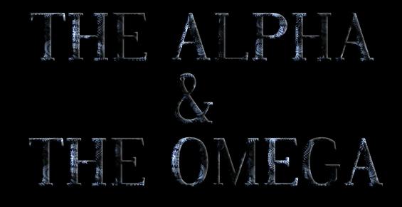 Alpha & Omega.png