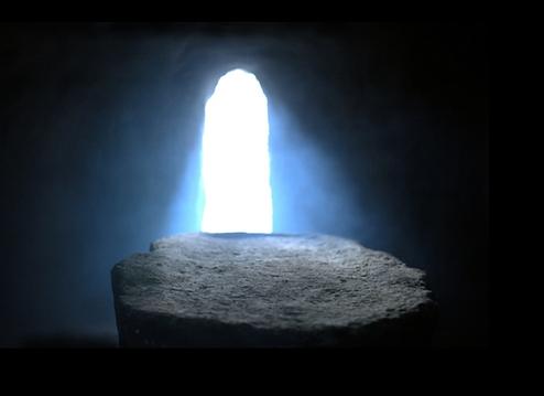 FIZZINAL Empty Tomb.png