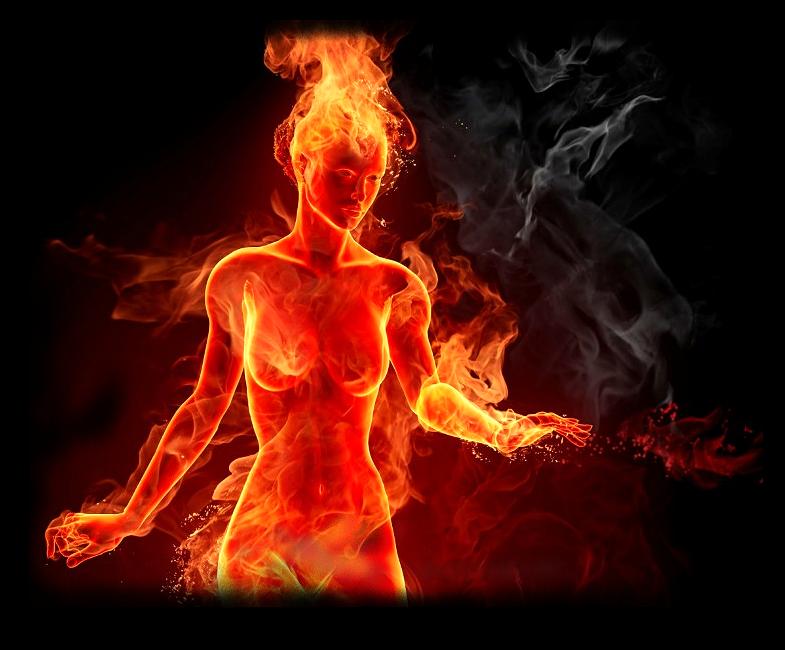 MEGA FIZZINAL FLAME WOMAN_edited.png