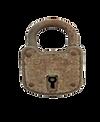trans lock.png