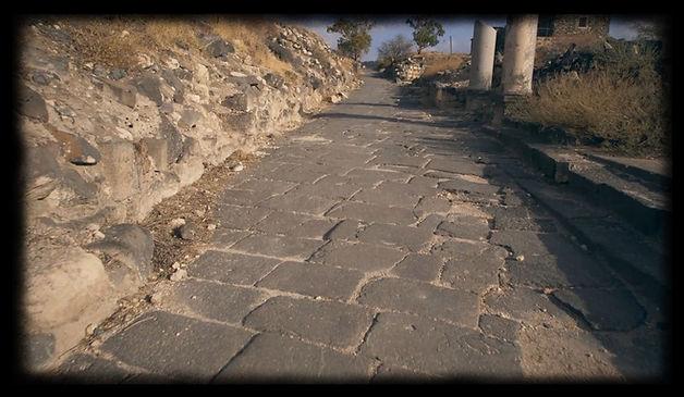 resized roman road FINAL.jpg