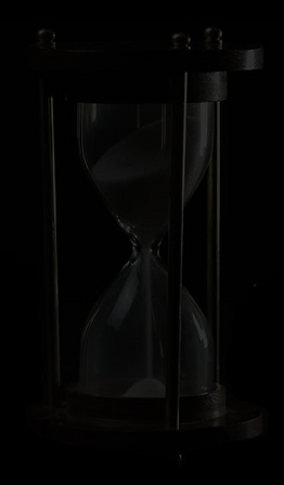 FINAL hourglass_edited.png