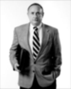 Attorney William E. Mathers