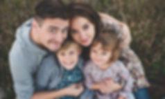 Family Portrait 5