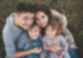 家族の肖像5