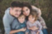Retrato de Família 5