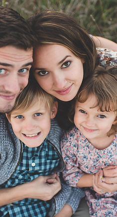 family head lice treatment in GA